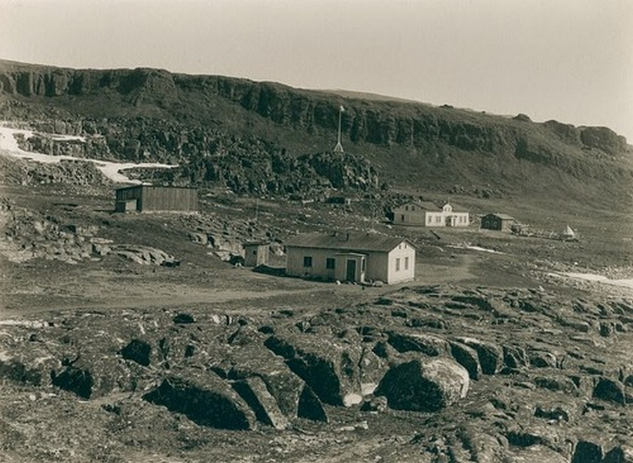 Greenland in the Late 19th to Early 20th Century (15).jpg
