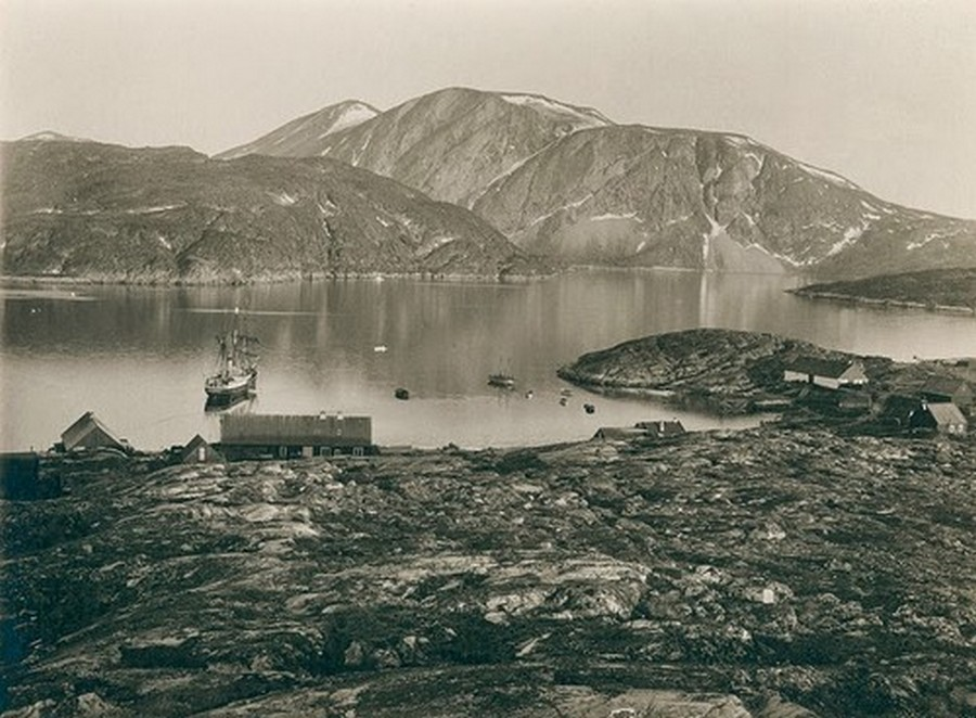 Greenland in the Late 19th to Early 20th Century (16).jpg