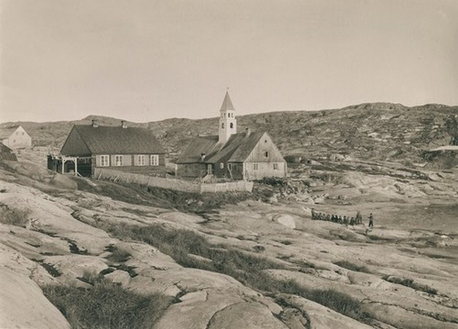 Greenland in the Late 19th to Early 20th Century (17).jpg