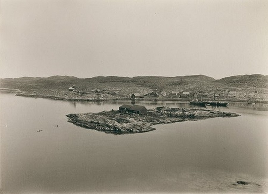 Greenland in the Late 19th to Early 20th Century (18).jpg