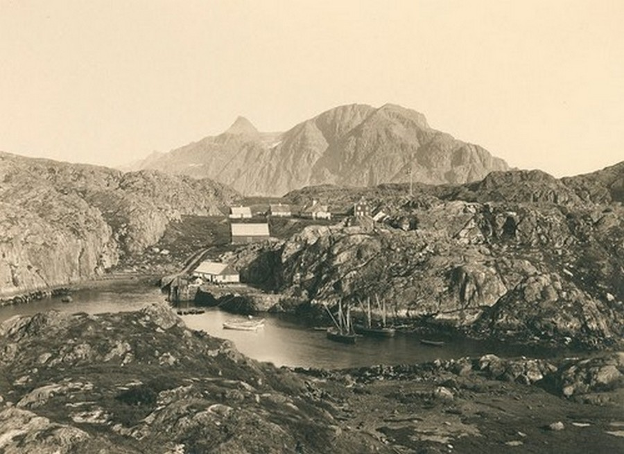Greenland in the Late 19th to Early 20th Century (19).jpg