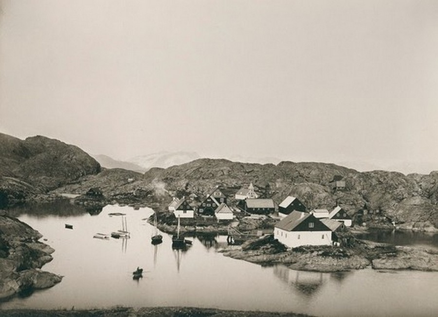 Greenland in the Late 19th to Early 20th Century (22).jpg