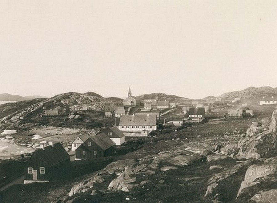 Greenland in the Late 19th to Early 20th Century (24).jpg