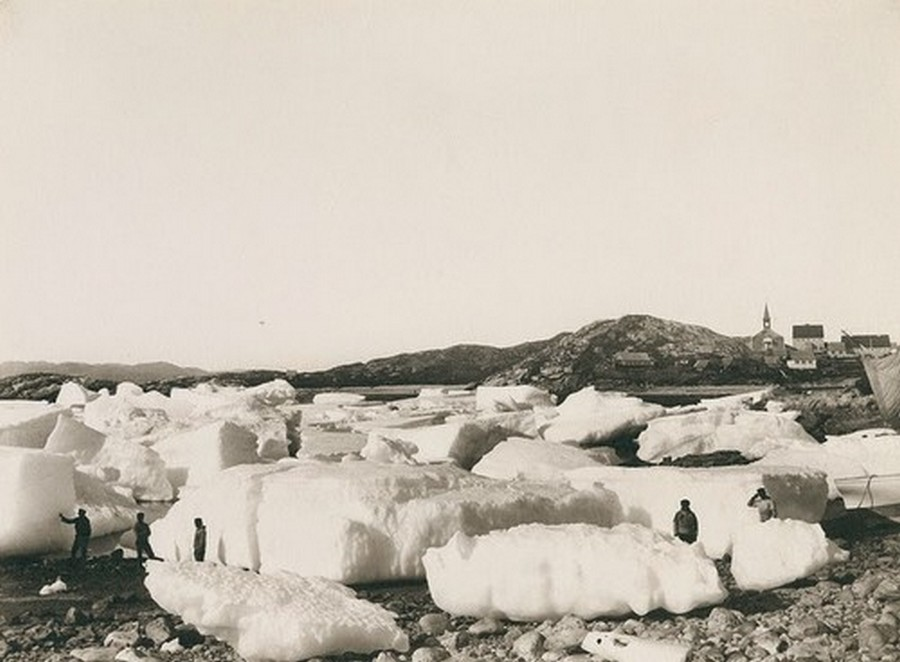 Greenland in the Late 19th to Early 20th Century (25).jpg