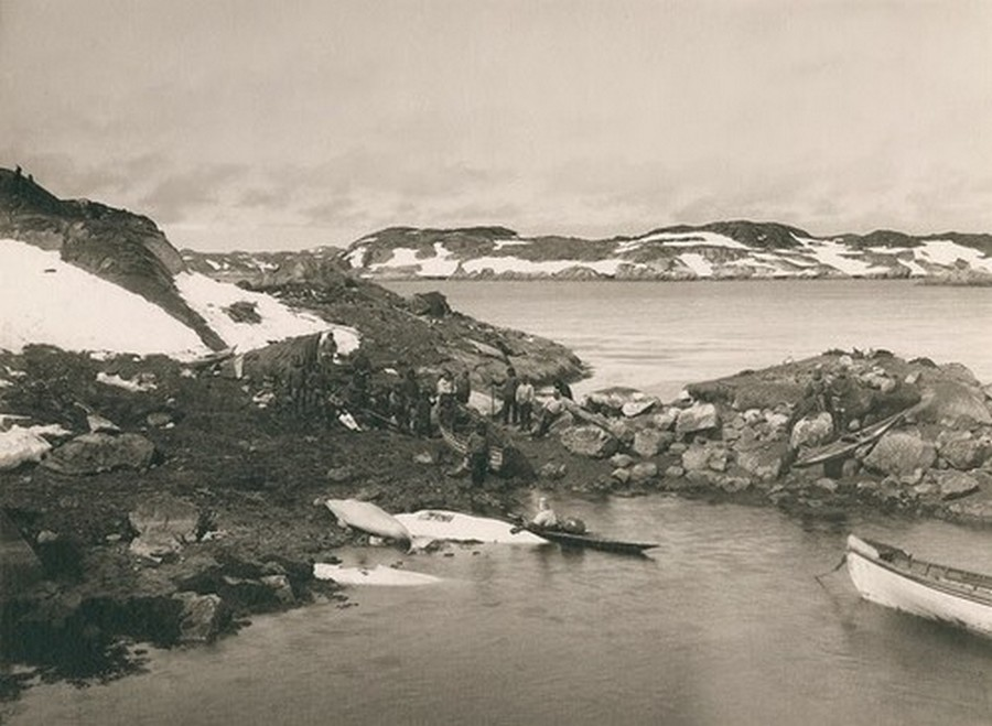 Greenland in the Late 19th to Early 20th Century (28).jpg