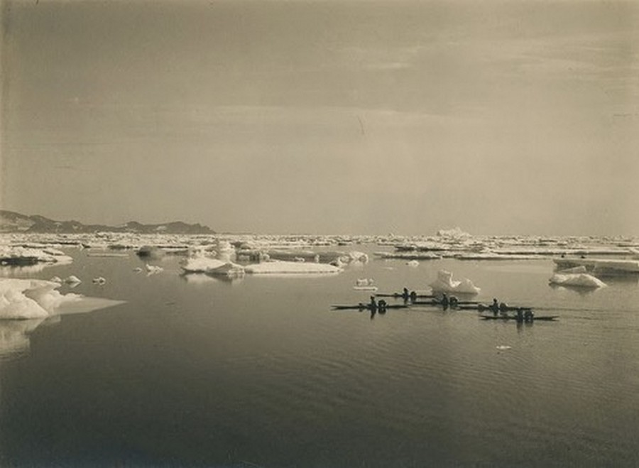 Greenland in the Late 19th to Early 20th Century (3).jpg