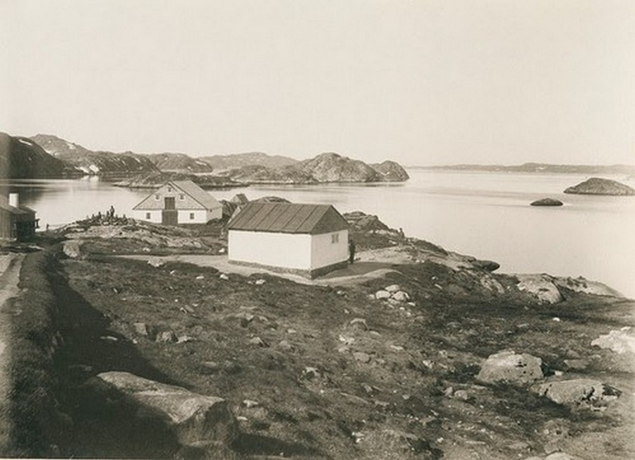 Greenland in the Late 19th to Early 20th Century (30).jpg