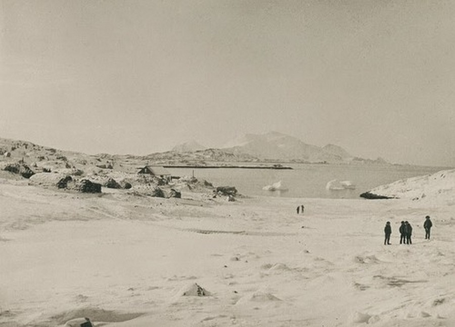 Greenland in the Late 19th to Early 20th Century (32).jpg