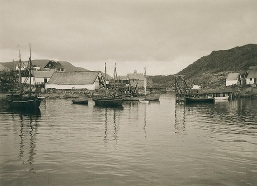 Greenland in the Late 19th to Early 20th Century (33).jpg