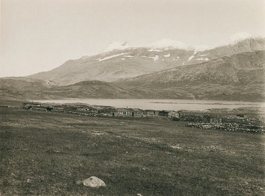 Greenland in the Late 19th to Early 20th Century (35).jpg
