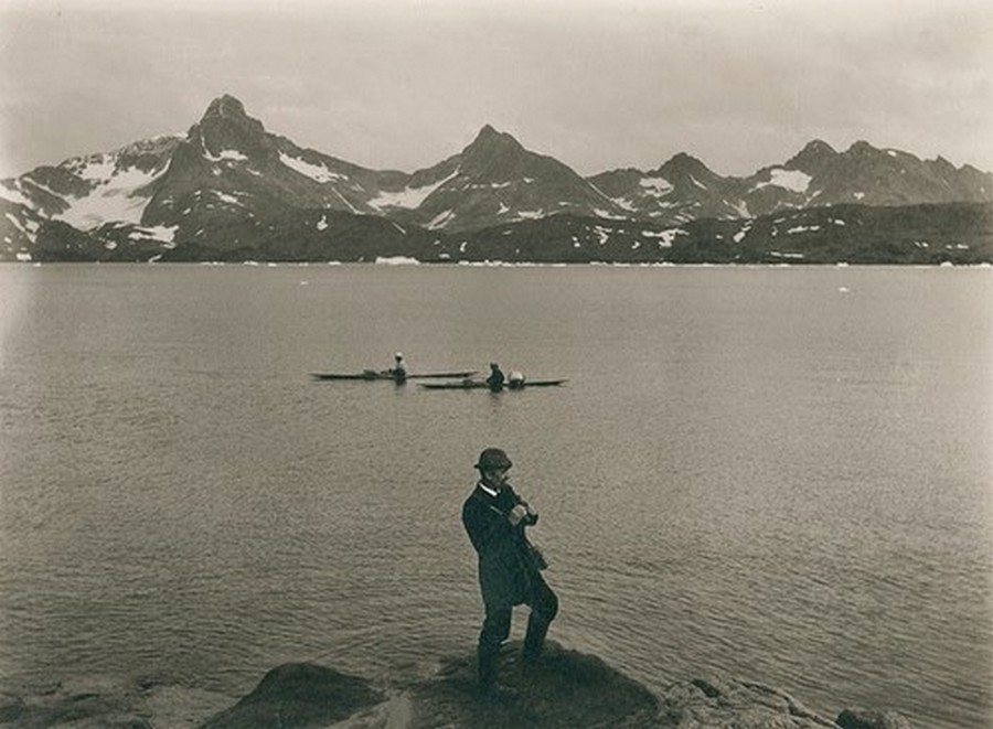 Greenland in the Late 19th to Early 20th Century (6).jpg