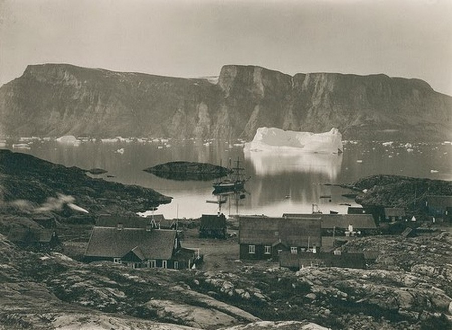Greenland in the Late 19th to Early 20th Century (9).jpg