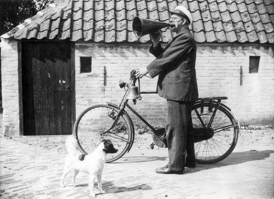 Netherlands from between 1930s and 1950s (11).jpg