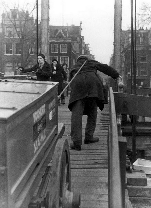 Netherlands from between 1930s and 1950s (13).jpg