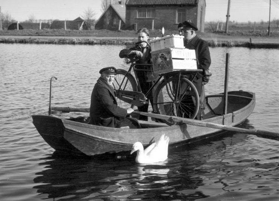 Netherlands from between 1930s and 1950s (17).jpg