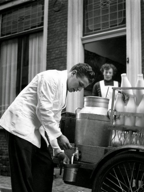 Netherlands from between 1930s and 1950s (4).jpg