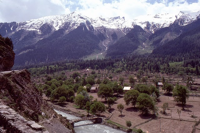 Vale of Kashmir, India, 1982 (11).jpg