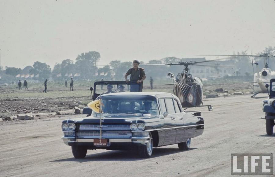 Indonesia, 1972 (15).jpg