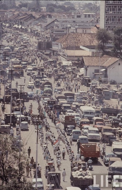 Indonesia, 1972 (16).jpg