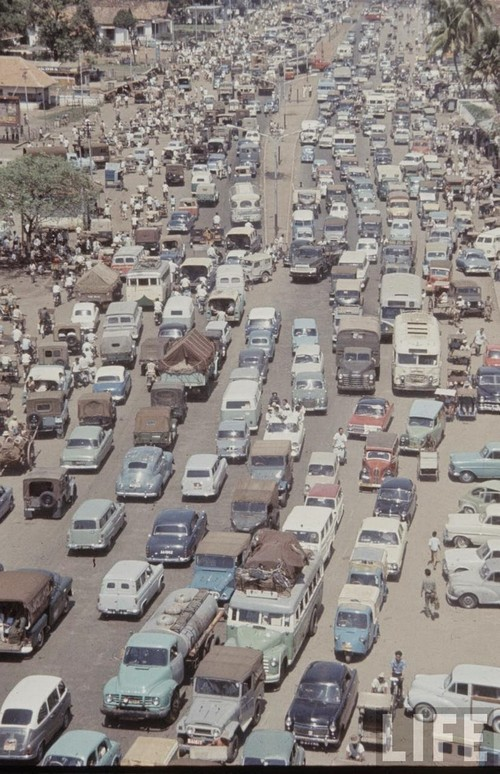 Indonesia, 1972 (17).jpg