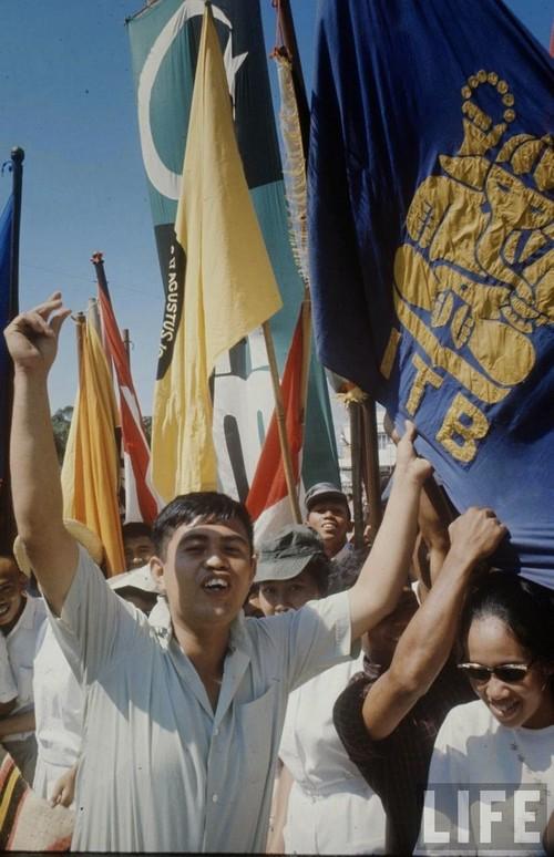 Indonesia, 1972 (18).jpg