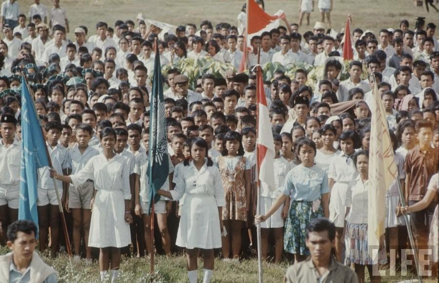 Indonesia, 1972 (19).jpg
