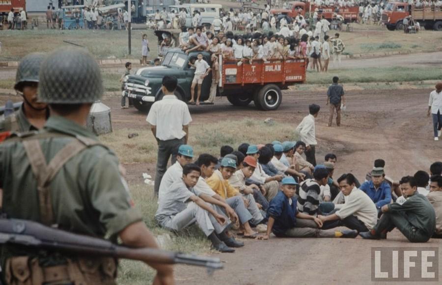 Indonesia, 1972 (20).jpg