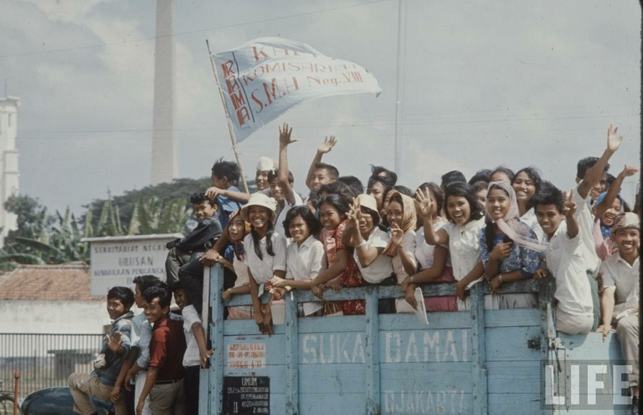 Indonesia, 1972 (21).jpg