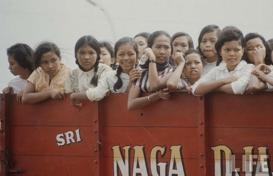 Indonesia, 1972 (22).jpg