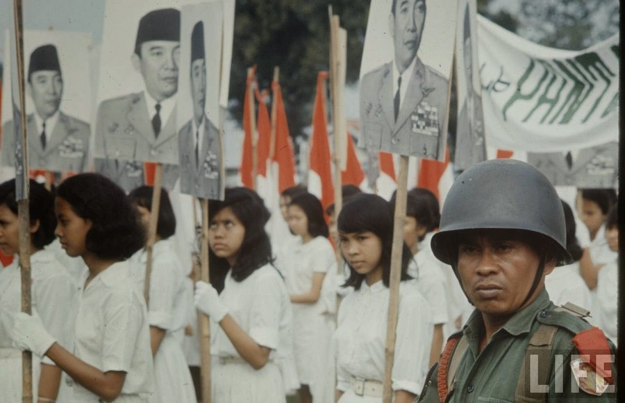 Indonesia, 1972 (23).jpg