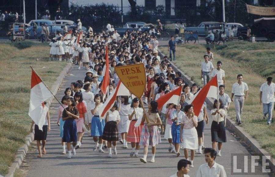 Indonesia, 1972 (24).jpg