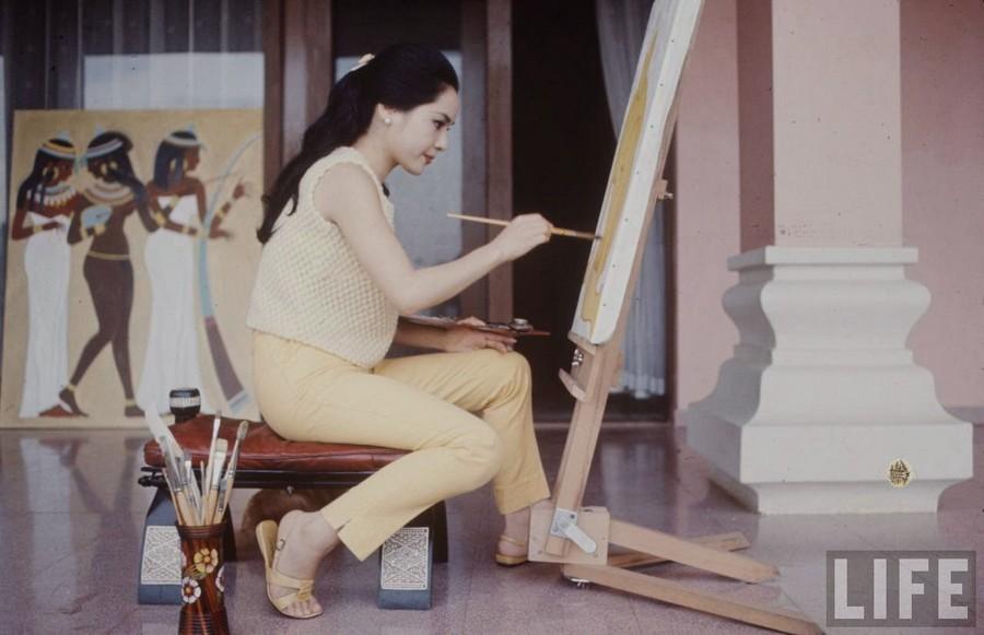 Indonesia, 1972 (29).jpg