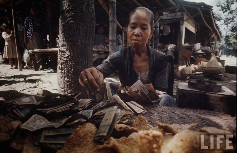 Indonesia, 1972 (31).jpg