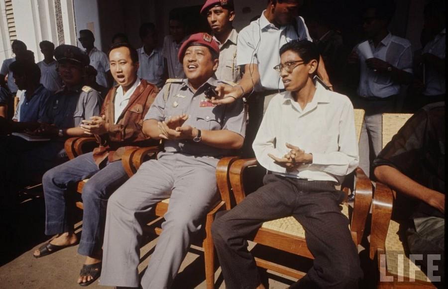 Indonesia, 1972 (32).jpg