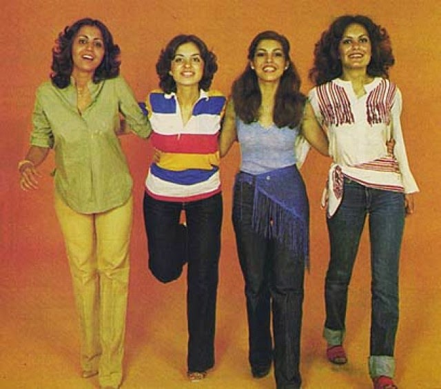 iranian_fashion_of_the_1970s_14_.jpg