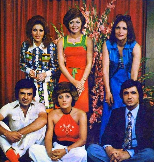 iranian_fashion_of_the_1970s_17_.jpg