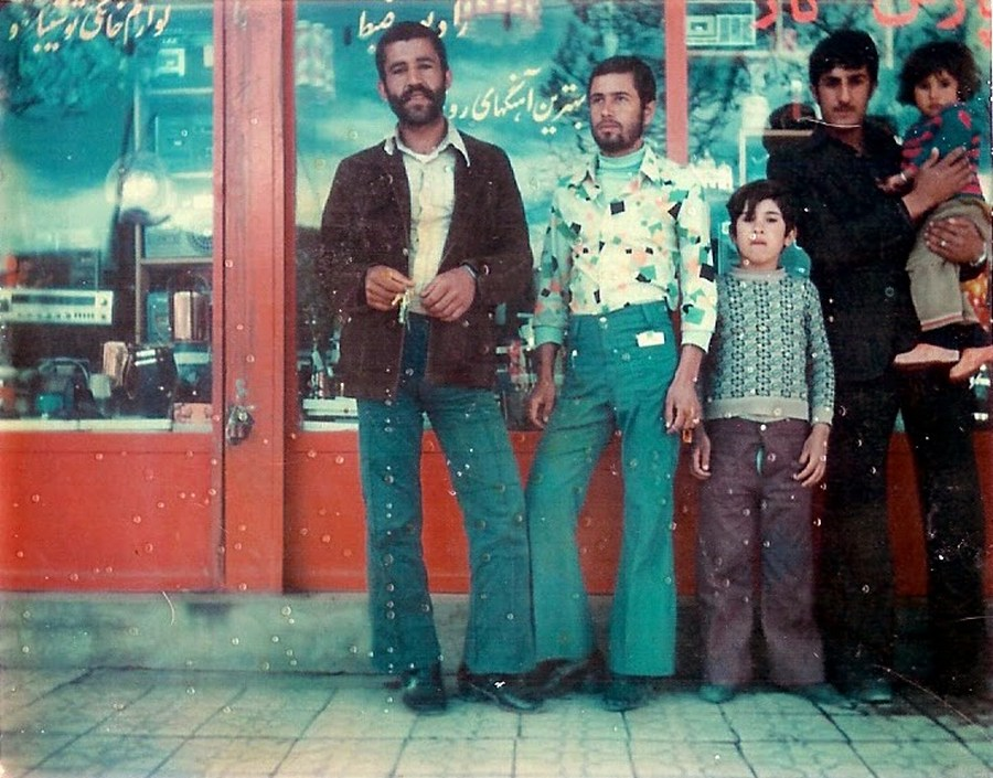 iranian_fashion_of_the_1970s_9_.jpg