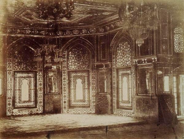 Tehran, Iran from 1848 to 1864 (13).jpg