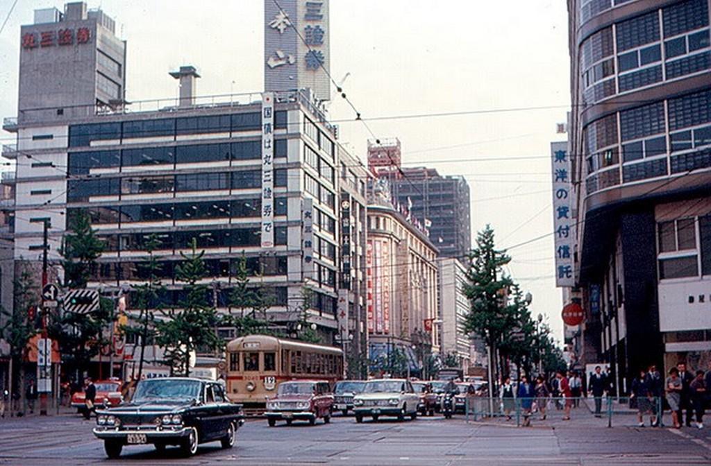 Japan in 1967 (13).jpg