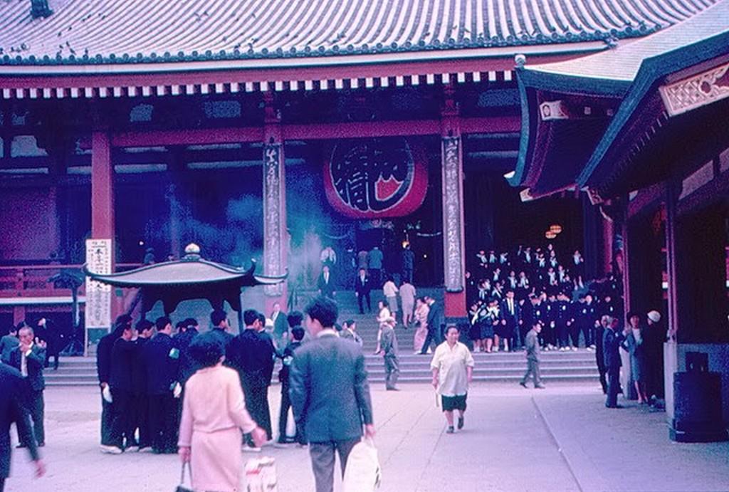 Japan in 1967 (21).jpg