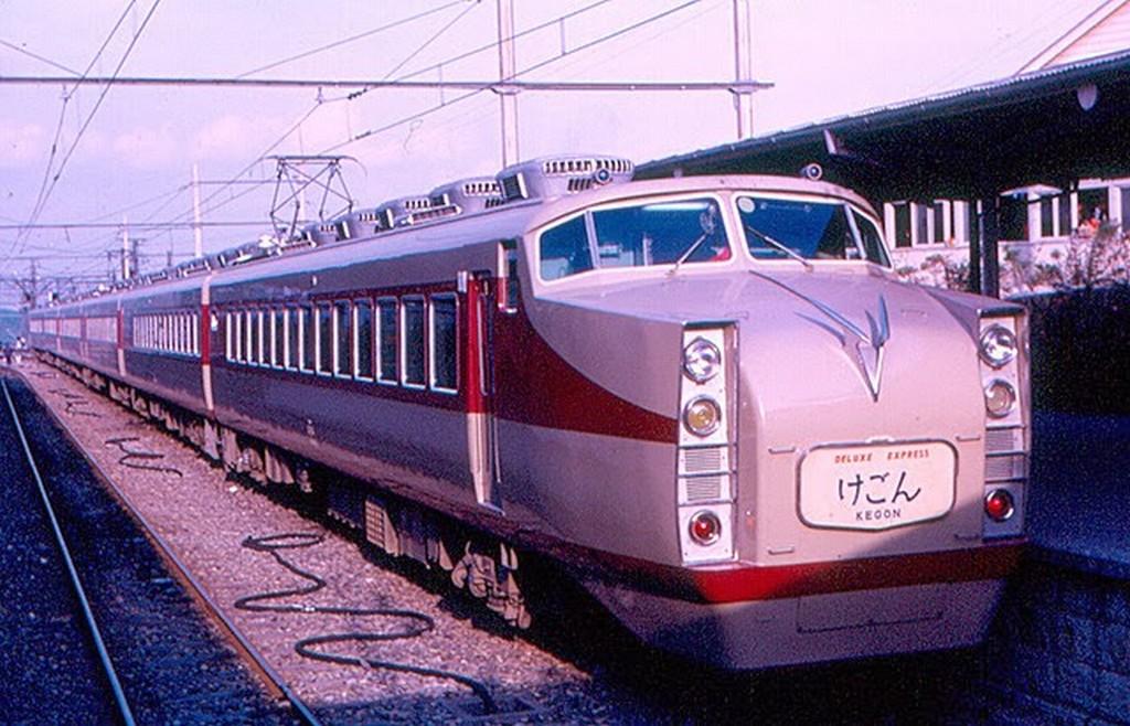 Japan in 1967 (24).jpg