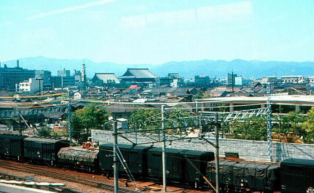 Japan in 1967 (36).jpg