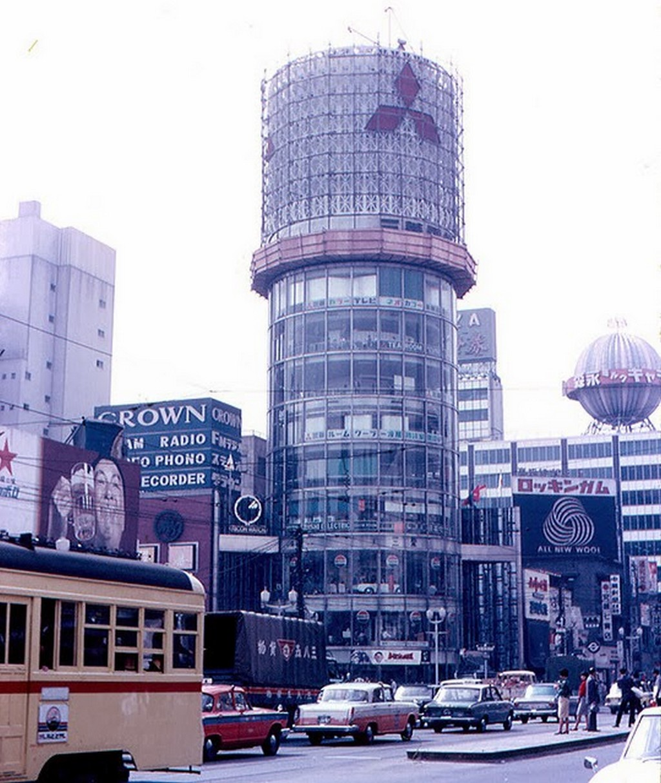 Japan in 1967 (4).jpg
