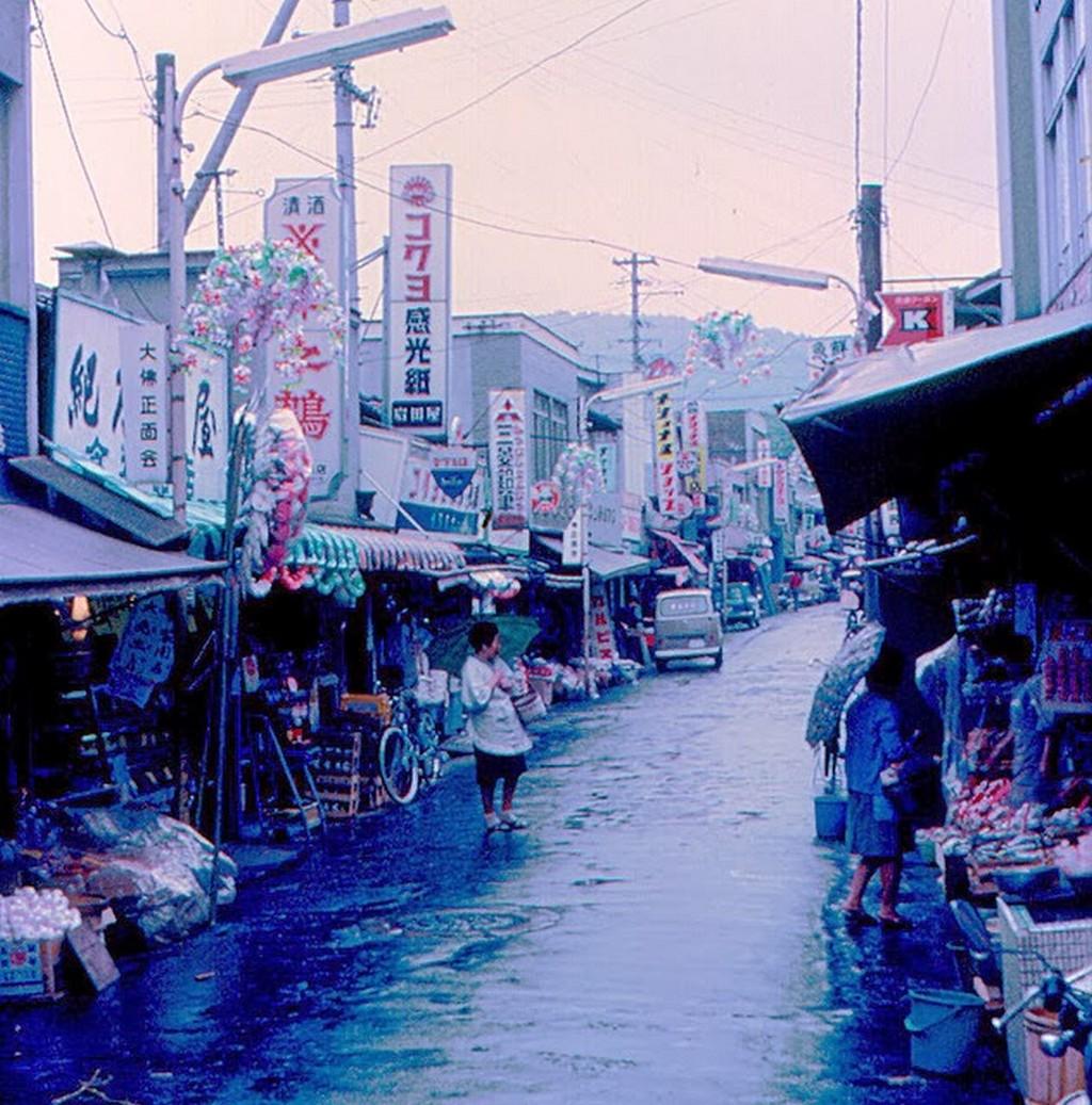 Japan in 1967 (41).jpg