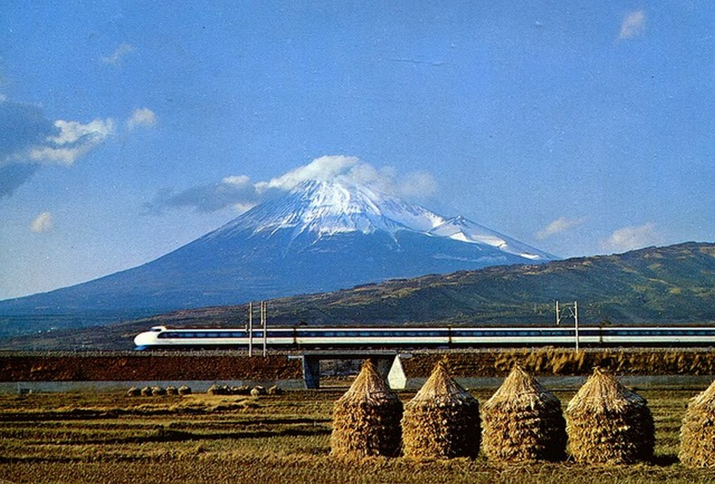 Japan in 1967 (48).jpg