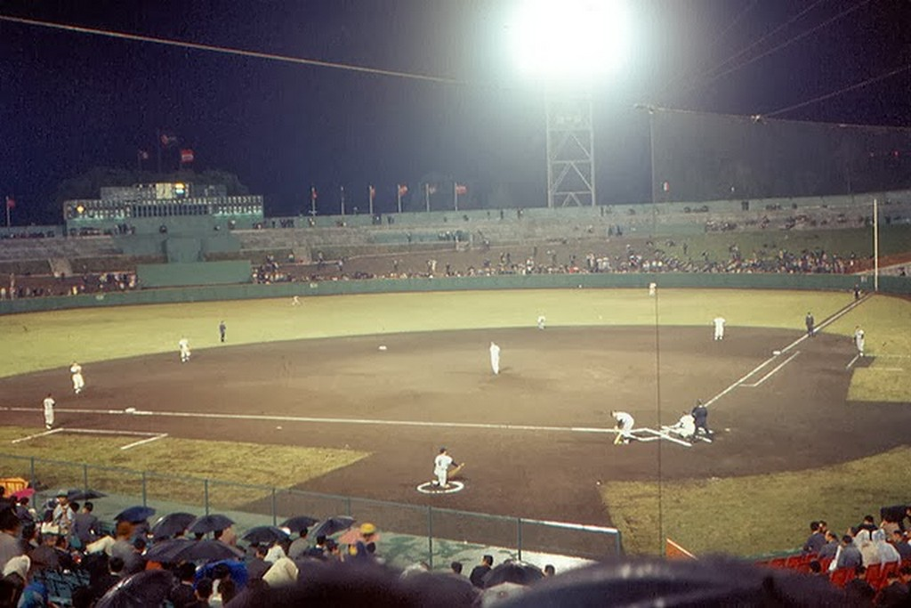 Japan in 1967 (6).jpg