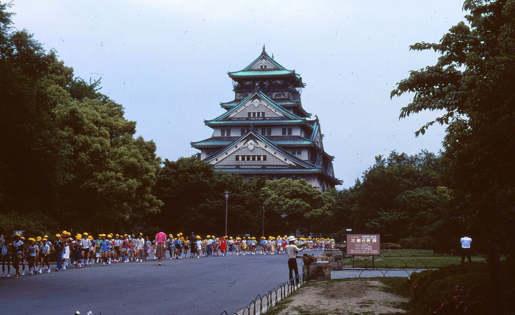 everyday_life_of_japan_in_1982_14_.jpg