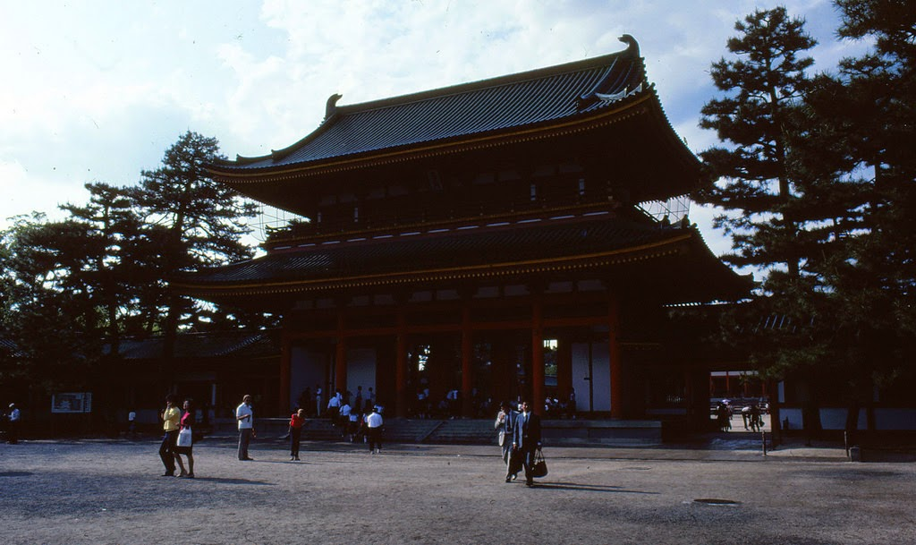 everyday_life_of_japan_in_1982_16_.jpg