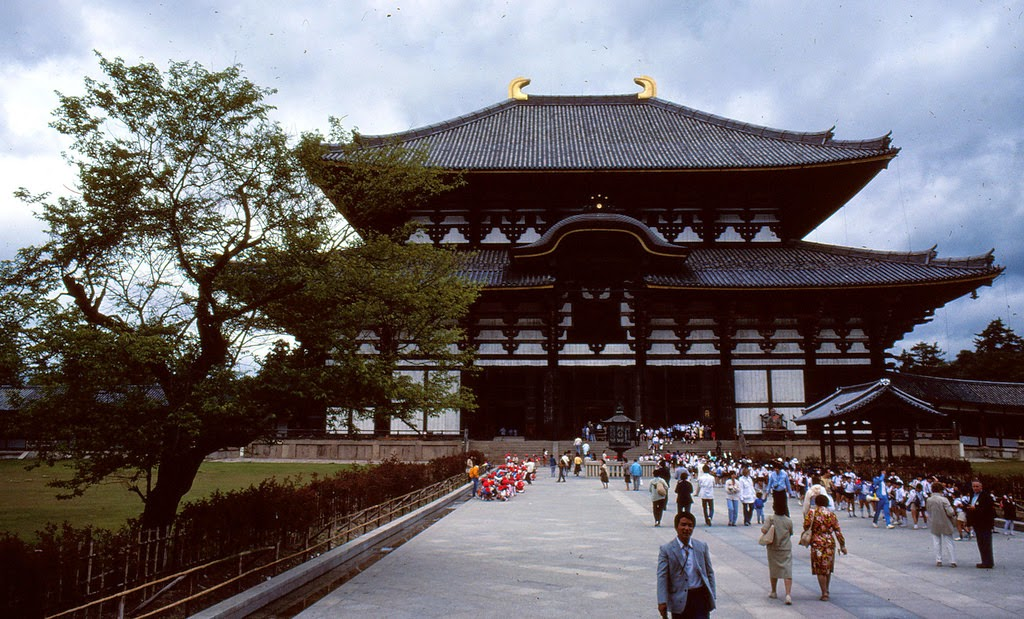 everyday_life_of_japan_in_1982_18_.jpg