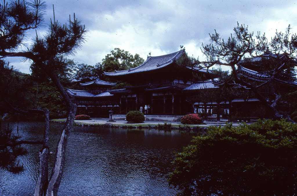 everyday_life_of_japan_in_1982_19_.jpg